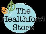 Online Vitamin Store