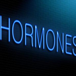 Hormone Support